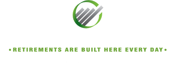 The Retirement Income Planning logo