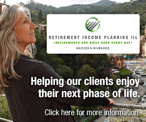 Learn about our Next Phase analysis. This analysis assists us in developing a comprehensive retirement analysis to meet your needs. Click the image to understand Next Phase planning.