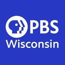 The PBS Wisconsin Logo