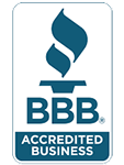 Retirement Income Planning llc BBB Business Review